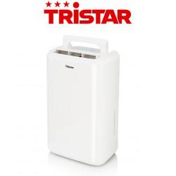 DESHUMIDIFICADOR TRISTAR 10L/DIA