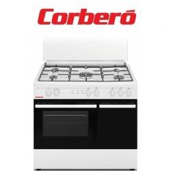 COCINA CORBERÓ PORTABOMBONA
