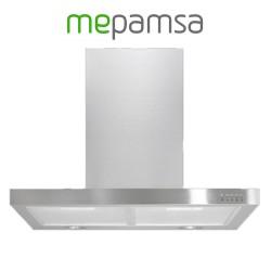 CAMPANA MEPAMSA DECORATIVA INOX 60