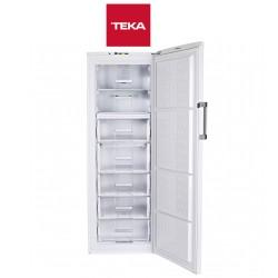 CONGELADOR TEKA NO FROST, A+, 171,4x 59,5 cm
