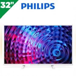 "TV PHILIPS 32"" FULL HD SMART TV"