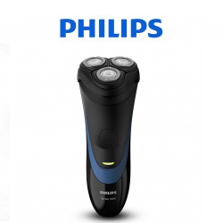 AFEITADORA PHILIPS RECARGABLE