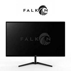 MONITOR FALKON 21.5″ HDMI FULLHD M.MEDIA