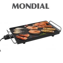 PLANCHA DE ASAR MONDIAL