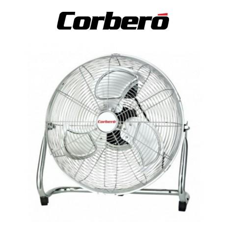VENTILADOR CORBERÓ 50CM
